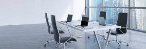Eco Friendly Cleaning Solutions - Hospitality - Retail - Office