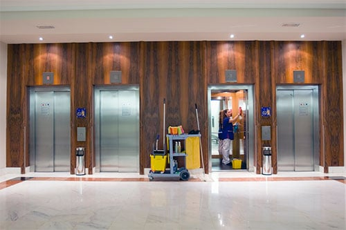 Corporate Cleaning Services Melbourne