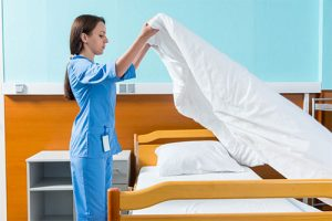 Medical Centre Cleaning Melbourne